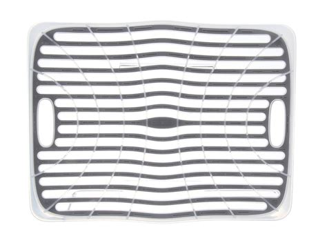 oxo grips large sink mat shipped free at zappos