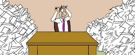 cabinet de courtage en assurances comment am 233 liorer sa gestion