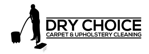 Carpet Service Milwaukee  Carpet Vidalondon. Fertility Doctors Los Angeles. Alabama State Health Insurance. Christian Counselling Degree. Central Marketing Transport How To Sell Tea. Anesthesia Information Management Systems. How To Create Interactive Pdf. Extension Attribute Active Directory. Online Insurance For Car House Cleaning Jokes