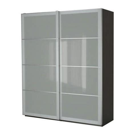 Ikea Kleiderschrank Schwarz ikea kleiderschrank schwarz odda kleiderschrank schwarz wei in