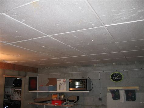 plafond metallique knauf 224 lyon model devis travaux peinture soci 233 t 233 rukbh