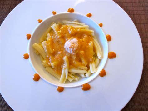 p 226 tes au crabe et 224 la bisque de homard diet d 233 lices recettes diet 233 tiques
