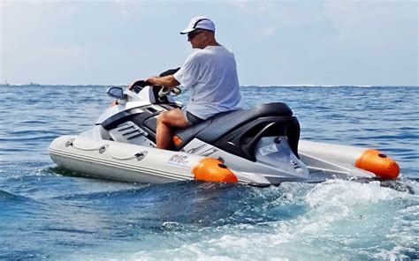Inflatable Boat Jet by List Of Synonyms And Antonyms Of The Word Inflatable Jet Boat