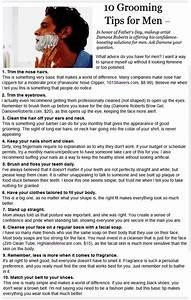 Men's Scrotum Grooming Tips Related Keywords - Men's ...