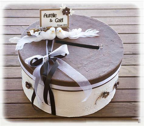urne mariage fait 1 d 233 co