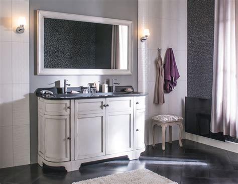 eclairage salle de bain castorama luminaire castorama de salle bain pictures to pin on