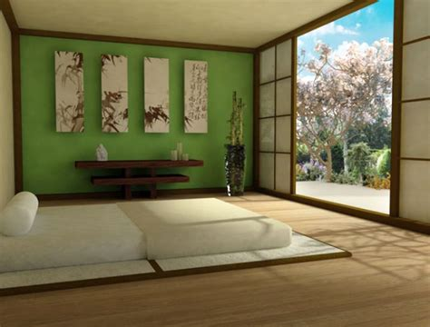 18 Easy Zen Bedroom Ideas To Implement. Icestone. Kitchen Cabinets Miami. Tatum Lawn Care. Plug In Swag Chandelier. Windows With Blinds Inside. Total Furniture. Glass Bubble Chandelier. Modern House Numbers