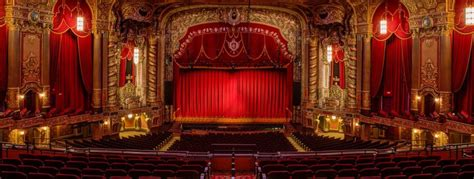 living room theater portland gift certificates theatre theaters broadway