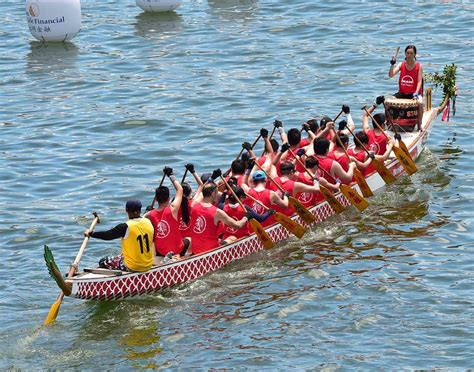 Dragon Boat Racing How To by History Of Dragon Boat How To Play Dragon Boat Basic