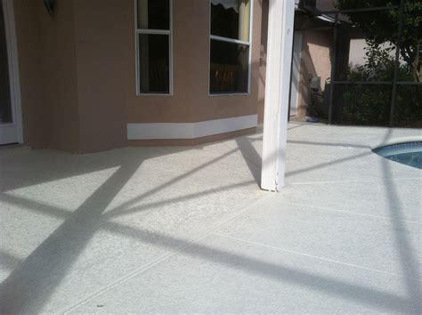 Mortex Kool Deck Contractors by How To Patch Concrete Pool Deck Interdealbs