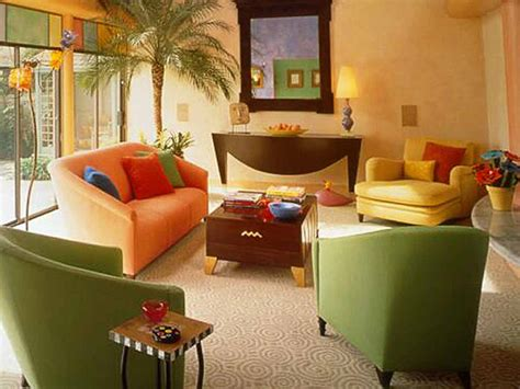 Color Schemes For Living Room Design A Living Room Game Music Vol. 1 Front 5th Wheel Trailers No Formal Moroccan Decor Sets The Brick Contemporary Side Tables Theater Vancouver Mall
