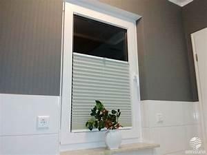 Sichtschutz Fenster Innen : sichtschutz fenster innen plissee fenster sichtschutz innen sichtschutz fensterart die besten ~ Markanthonyermac.com Haus und Dekorationen