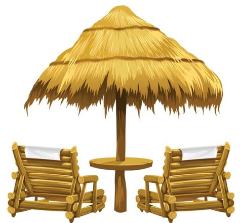 17 Best Ideas About Beach Clipart On Pinterest Vacation