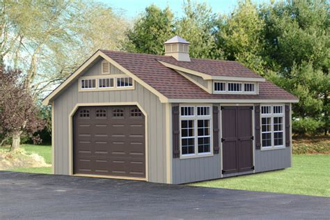 amish built storage sheds kentucky portable structures in ky take on new dimensions at