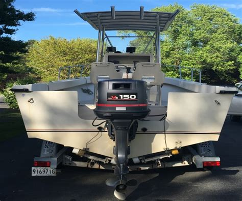Parker Fishing Boats For Sale By Owner parker boats for sale used parker boats for sale by owner