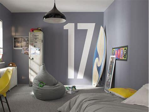 d 233 coration 9 id 233 es de chambres d enfant habitatpresto