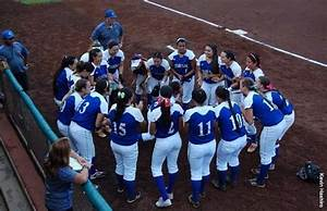 For the love of softball – Chaminade Silversword