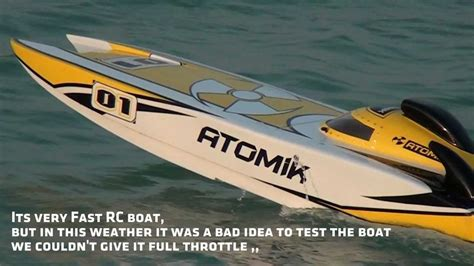 Rc Boats Huge by Large Electric Rc Boats Video Search Engine At Search