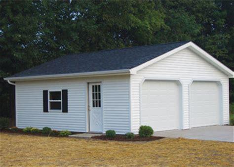 84 lumber storage shed kits dan pi