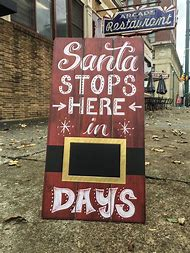 Best Diy Christmas Wood Signs Ideas And Images On Bing Find What