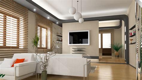 H And H Home Interior Design : Home Interior Design Hd Pics