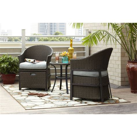 furniture coffee table ideas and chairs design with cheap patio cushions in outdoor ideas