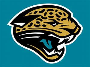 Jaguars waive McCray, 7 others as they trim roster to 78 ...