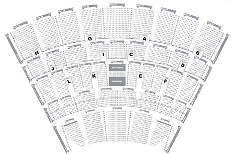 plan de salle zenith 100 images tickets z 233 nith see grand quevilly rouen tickets booking