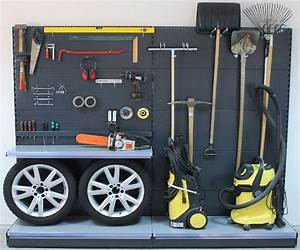 Regal Für Garage : regale f r keller oder garage jetzt online kaufen ~ Markanthonyermac.com Haus und Dekorationen