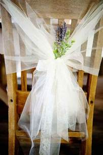 memorable wedding tulle wedding decorations a in fabric