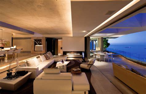 best modern home interior designs ideas best modern luxury homes interior design interior design