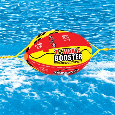 Boat Tow Rope Ball by Tubing Help Slack In The Rope Page 1 Iboats Boating