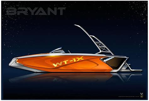 Wake Boat Maintenance by 2015 Boat Reviews Autos Post