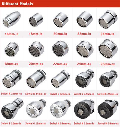 faucet aerator moen faucet aerator best free home