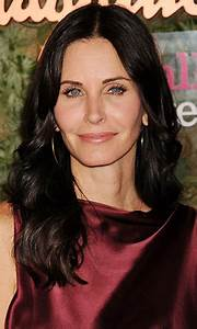Courteney Cox – Hollywood Life