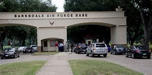 West Gate re-opens > Barksdale Air Force Base > Article ...