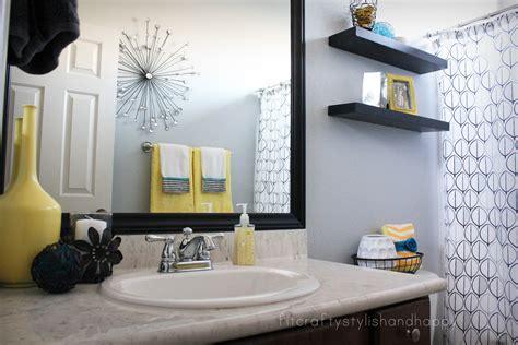 Best Bathroom Design Images