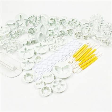 p 226 te 224 sucre p 226 te d amande ustensiles accessoires mat 233 riel emporte pi 232 ces tons