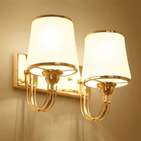 Sconce Definition Candle Wall Sconces Bedroom Lighting