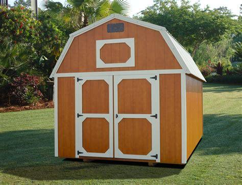 13 sheds sheds garages u0026 outdoor 100 sheds