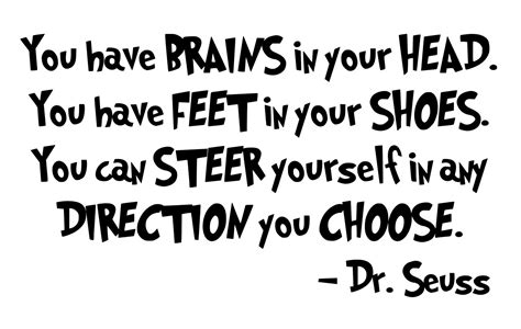17 Dr Seuss Quotes That Can Change Your Mind  Weneedfun. Deep Jewish Quotes. Morning Love Quotes For Boyfriend. Friendship Quotes Tumblr Funny. Birthday Quotes Jewish. Marriage Quotes Rabindranath Tagore. Crush Quotes Hurt. Encouragement Quotes Death. God Quotes New