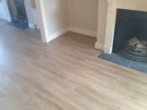 pergo flooring tips 28 images best ideas about pergo laminate flooring on brown pergo