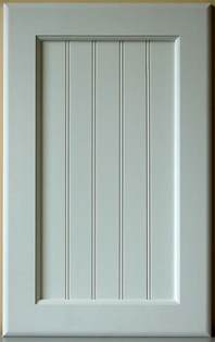 White Kitchen Cabinet Doors by Kitchen Cupboard Doors 2017 Grasscloth Wallpaper