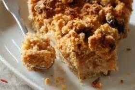 187 tartes clea cuisine