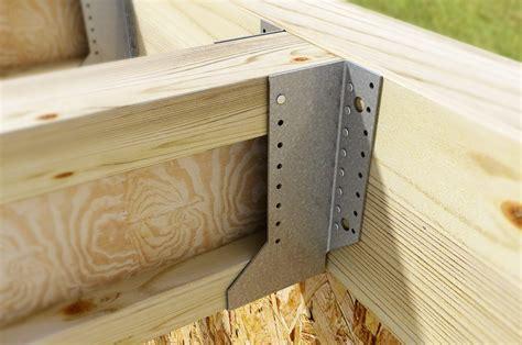 construire un plancher en bois comptoir de bricozor