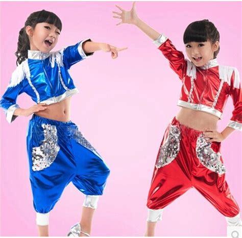 danse costumes promotion achetez des danse costumes promotionnels sur aliexpress alibaba