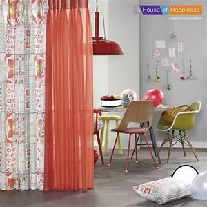 Deko Factory Berlin : homers gordijnen ~ Markanthonyermac.com Haus und Dekorationen