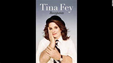 Amazon's Top 100 Biographies, Plus 10 More To Read Cnn