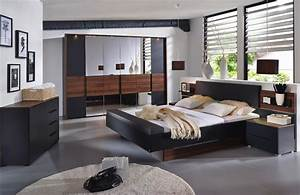 Möbel Schlafzimmer Komplett : schlafzimmerm bel m bel letz ihr einrichtungsexperte ~ Markanthonyermac.com Haus und Dekorationen