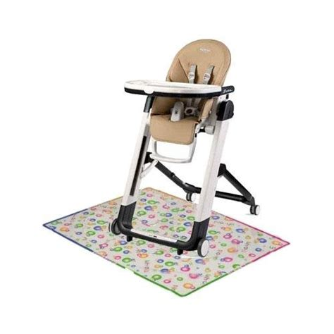 peg perego siesta high chair with splat matt noce steven